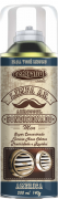 Limpa Ar Condicionado Men America - 200ml - CentralSul