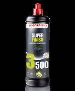 Lustrador Super Finish 3500 - 1L - Menzerna