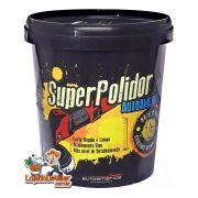 Massa De Polir Super Polidor - Autoamerica - 1kg