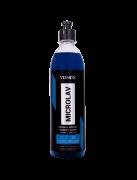 Microlav – Shampoo Limpador para Microfibra - 500ml - Vonixx