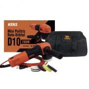 Mini Politriz Roto Orbital Yes Tools - GFX-5802 - 220V - Kers