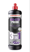 One-Step Polish - Polidor Multiação 3 in 1 - 1L - Menzerna