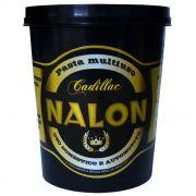 Pasta Nalon Cadillac 1kg