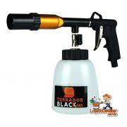 Pistola Tornador Black Kers - TG201A