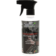 PLP - Proteção e Limpeza de Painéis - 500ml - NobreCar