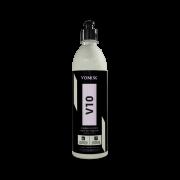 Polidor de Corte V10 - Verniz Asiático - 500ml - Vonixx