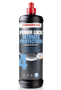 Power Lock Ultimate Protection - Selante Sintético - 1L - Menzerna