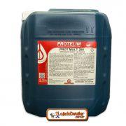 Protelim Prot Multi 200 Multiuso - Concentrado - 20L