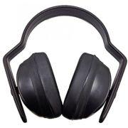 6146a907f8226 Protetor Auricular Tipo Abafador de Ruídos