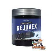 Rejuvex – Revitalizador de Plásticos Externo - 400gr - Vonixx