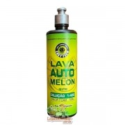 Shampoo Melon Automotivo Super Concentrado - 1:400 - Easytech - 500ml