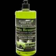 Stain Remover - Detergente - 1L - NobreCar
