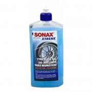 Tyre Gloss - Gel Brilhante Para Pneus - 500ml - Sonax