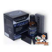 V-Plastic - Vitrificador para Plásticos - 50ml - Vonixx