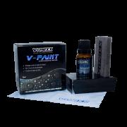 Vitrificador de Pintura - V-Paint - 20ml - Vonixx
