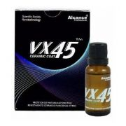 Vitrificador Vx45 Ceramic Coat - 20ml - Alcance