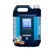 ZBAC – APC Bactericida com Poder Finalizador – 5L - EasyTech