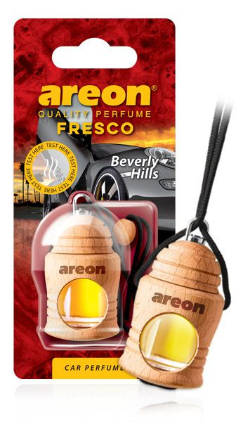 Areon Fresco - Beverly Hills