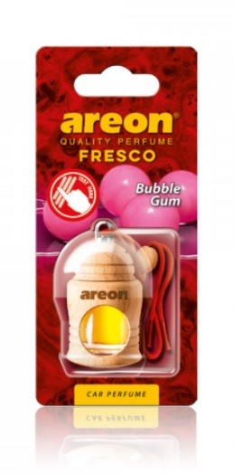 Areon Fresco - Bubble Gun Goma de Mascar