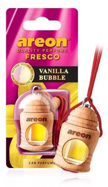 Areon Fresco - Vanilla Buble