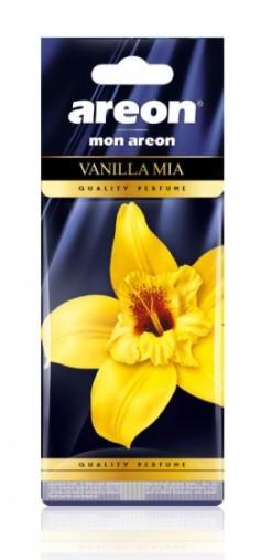 Areon Mon Vanilla Mia