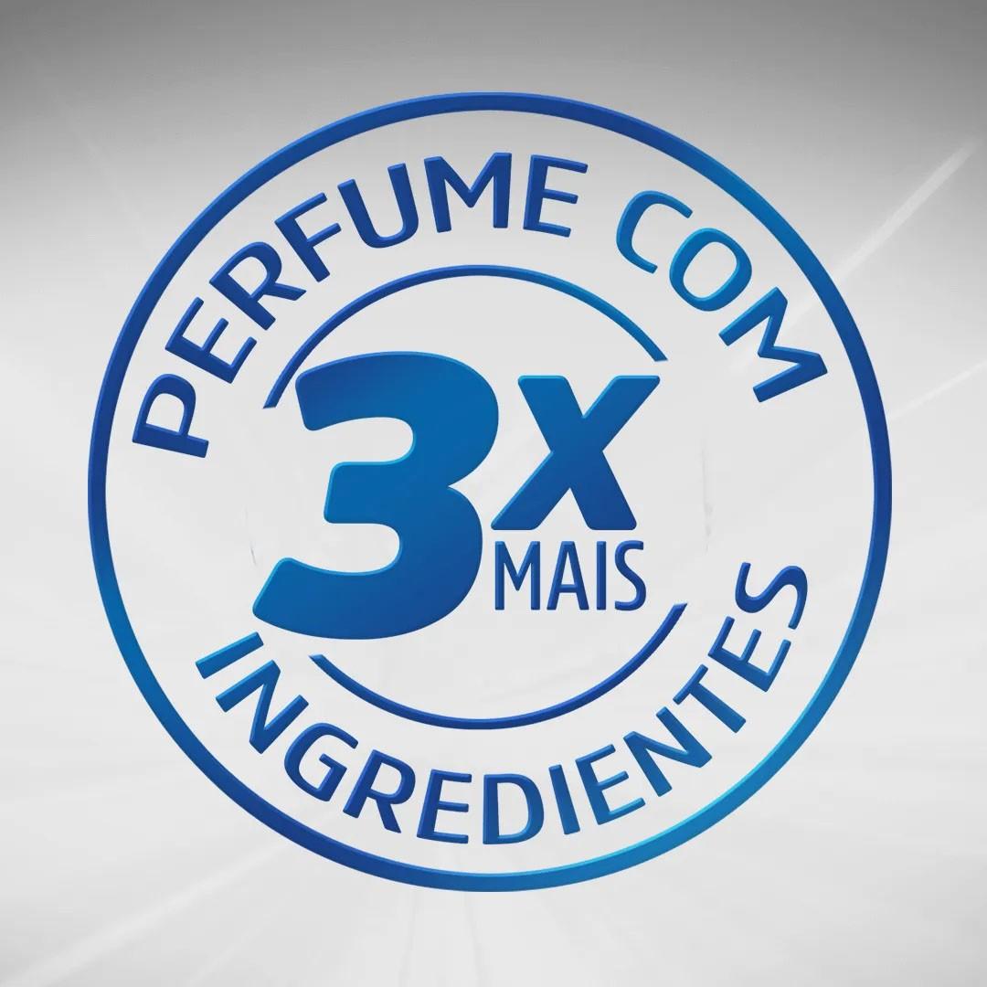Perfume Automotivo Invicto Essence - Spray - 260ml - Escuderia