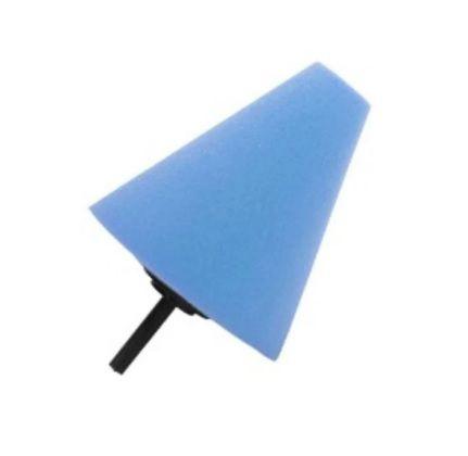 Cone de Espuma Azul - Médio - Kers