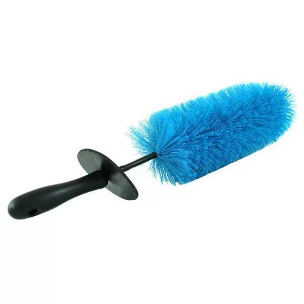 Escova Furo de Rodas Mod. Master Azul - Kers