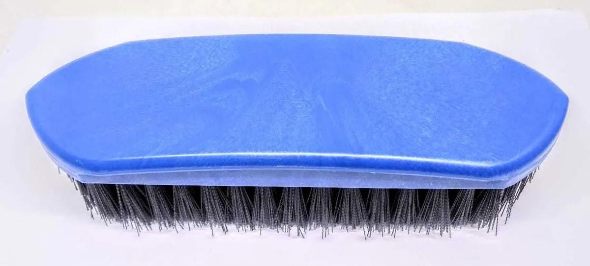 Escovas Profissionais para Limpeza de Estofados - Macia