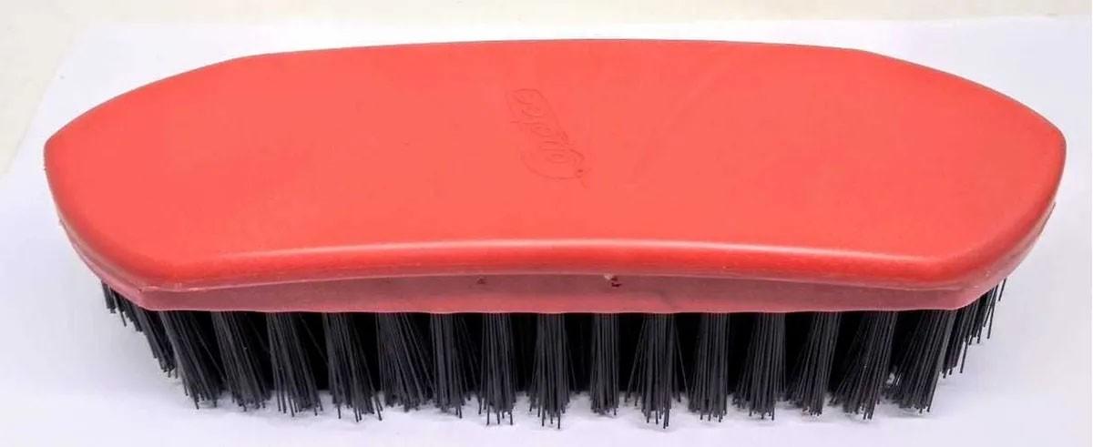 Escovas Profissionais para Limpeza de Estofados - Média