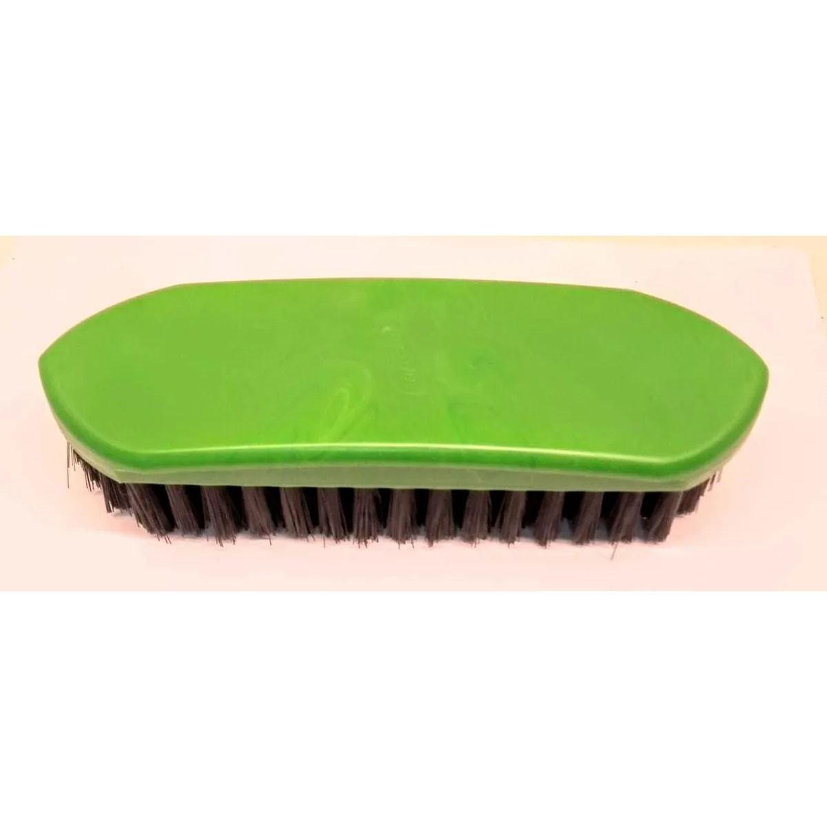 Escovas Profissionais para Limpeza de Estofados - Super Macia
