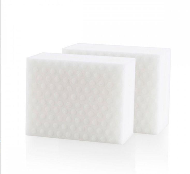 Esponja de Melamina - Unidade - SGCB