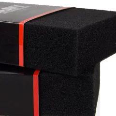 Esponja para Lavagem Automotiva - Wash Sponge - SGCB
