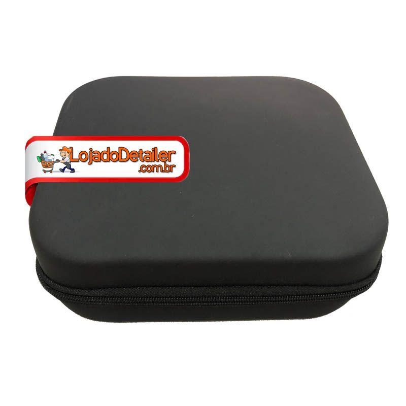Kit Nano Micro Polidor - Kers