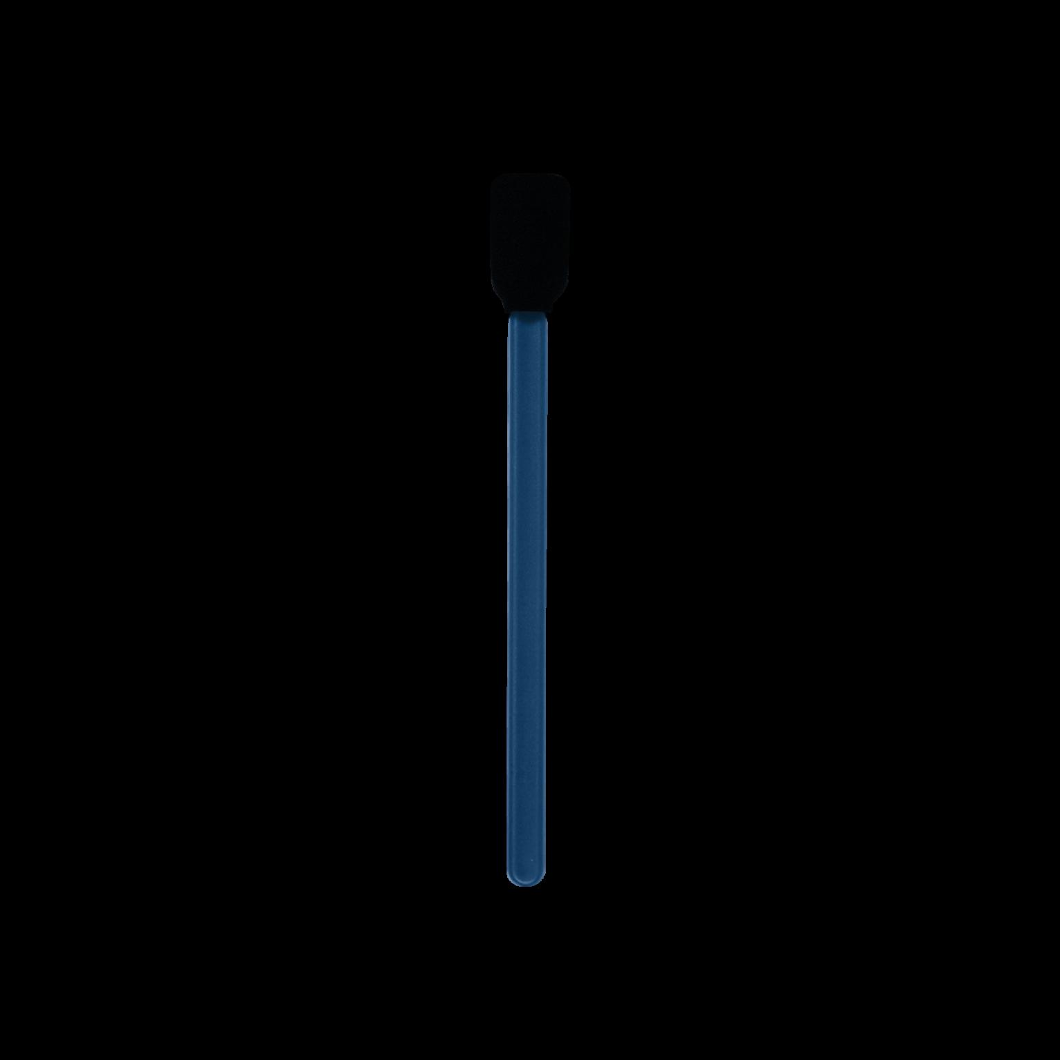 Mini Stick - Tipo 2 - Grande - Vonixx