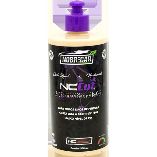NC Cut - 500ml - NobreCar