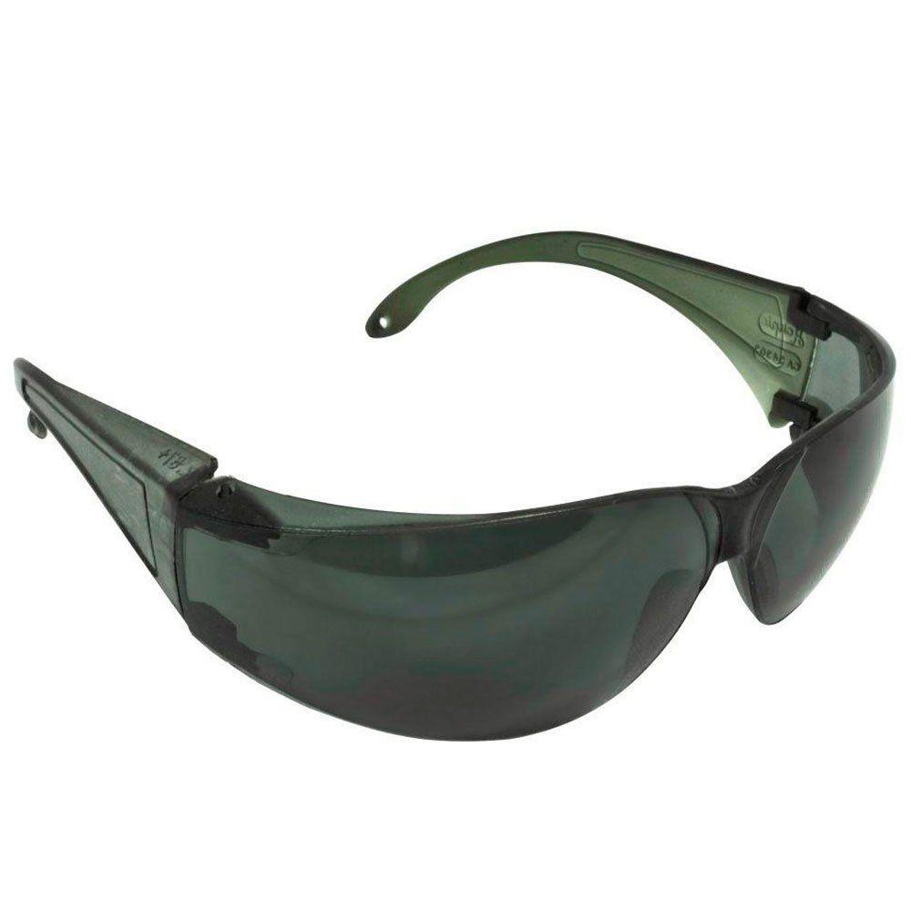 19ca146639b00 Óculos de Segurança Mod. Leopardo Fume - Loja do Detailer