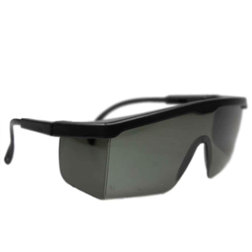 Óculos de Segurança Mod. RJ Fume
