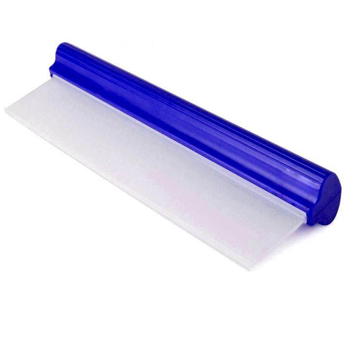 Rodo Lâmina de Secagem Flexi Blade Azul - Kers