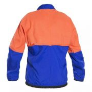 Camisa Motosserrista Anticorte - Protspray