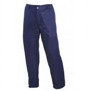 Kit Motosserrista Camisa, Calça, Capacete, Luva E 4 Perneira