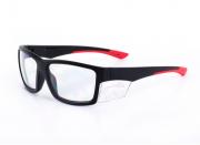 Óculos de Proteção para Lentes Graduadas SSRX - Super Safety