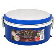 Prato Térmico 1,6 L - Gufani