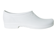 Sapato de Segurança Ocupacional Antiderrapante Impermeável - Kadesh