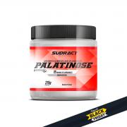 Suplemento Alimentar a Base de Carboidratos PALATINOSE - 315g -  Sudract Nutrition