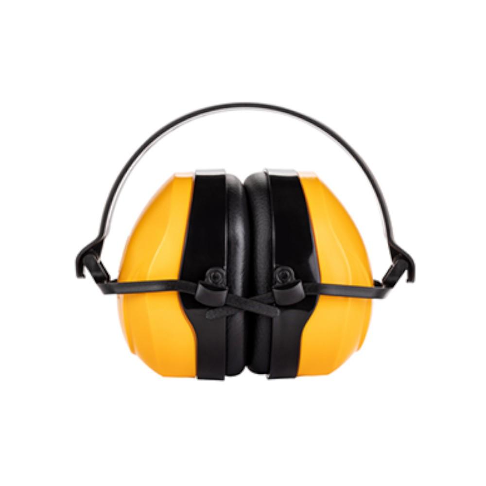 Abafador de Ruídos 23 dB Confort - Camper