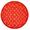 Círculo vermelho