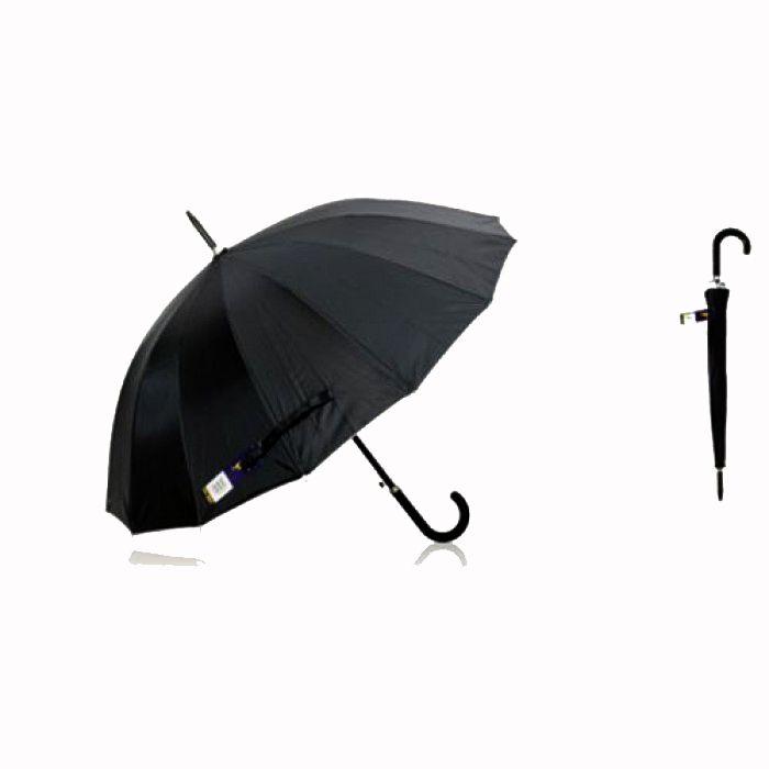 Guarda-chuva 5016 - Classe