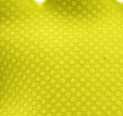 Luva de Silicone Multiuso Multiclean Amarela - Volk