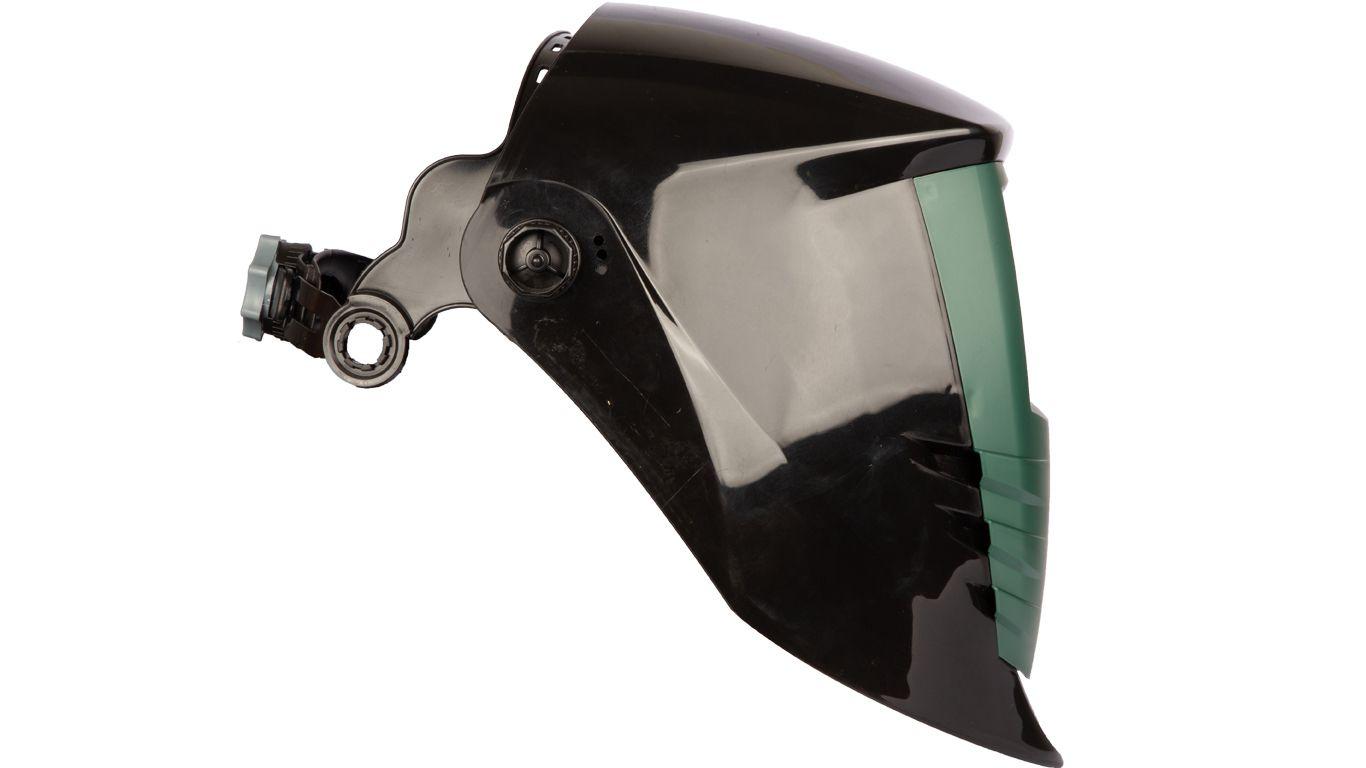 Máscara de Solda com Escurecimento Automático SW-510 - Libus